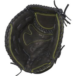 "Women's Zephyr 32.5"" Fast-Pitch Catcher's Mitt Left Hand Throw"