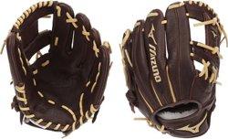 "Mizuno Franchise 11.5"" Infield Glove"