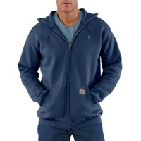 Carhartt Apparel On Sale from $22.49 Deals