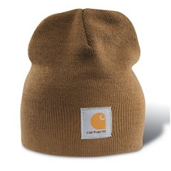 Men's Acrylic Knit Hat