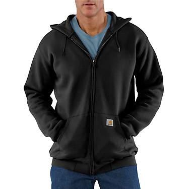 8109305bd Mens Carhartt Jackets | Academy