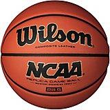88e4d847e83 Wilson NCAA 28.5