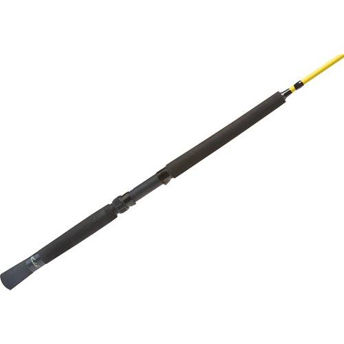 Lew's® Mr. Crappie® Custom Graphite 9' L 2-Piece Crappie Rod