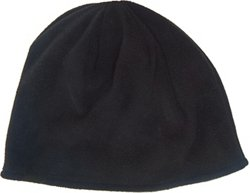 Magellan Outdoors Men's Reversible Fleece Beanie
