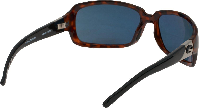 Costa Del Mar Isabela Sunglasses - view number 2