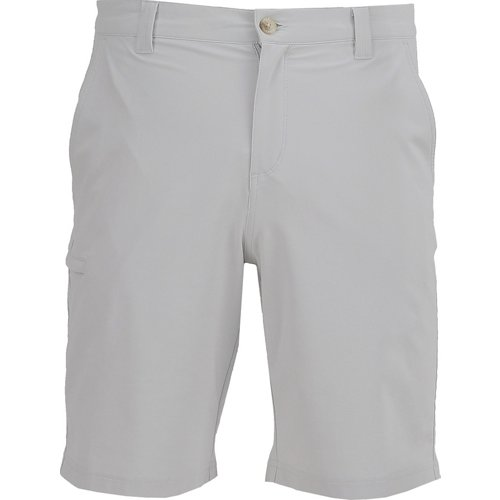 Columbia Sportswear Men's Grander Marlin II Offshore Short