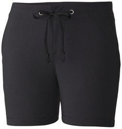 Columbia Sportswear Women's Anytime Outdoor Short