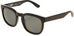 SPY Optic Quinn Sunglasses