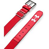 Under Armour Kids' Baseball Belt