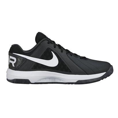 Nike Men s Air Mavin Low Basketball Shoes  66ce94266e