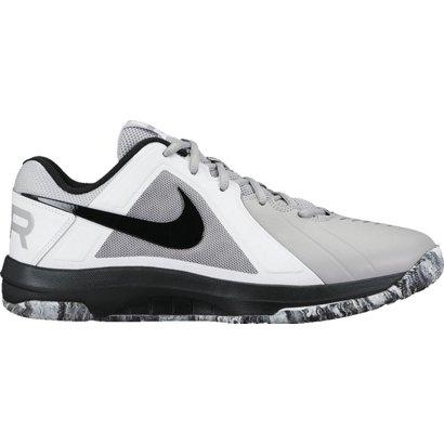 Air Mavin Basketball Adults' Academy Shoes Nike Low IEw5xq