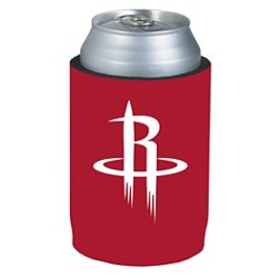 Houston Rockets Can Insulator