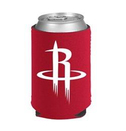 Kolder Houston Rockets Can Kaddy