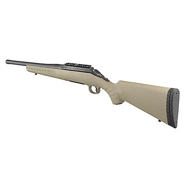 Ruger American Ranch 300 BLK Bolt-Action Rifle