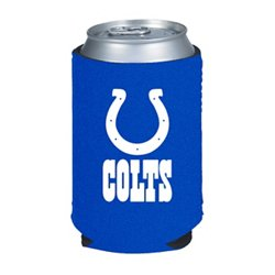 Kolder Indianapolis Colts Can Insulator