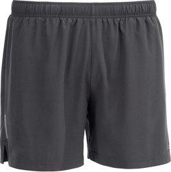 """BCG Men's Basic 5"""" Running Short"""