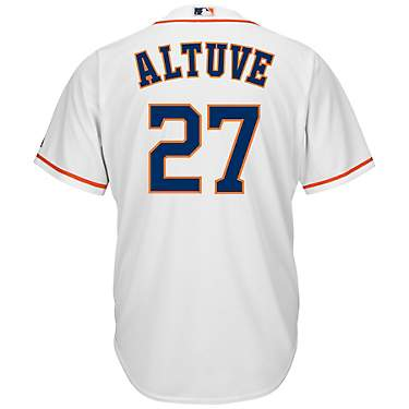 super popular 88718 bc724 Majestic Houston Astros | Academy