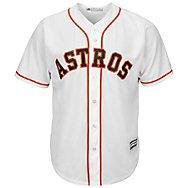 Astros Jerseys