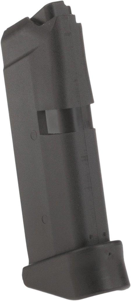 Handgun Magazines Pistol Magazines Extended Handgun Magazines