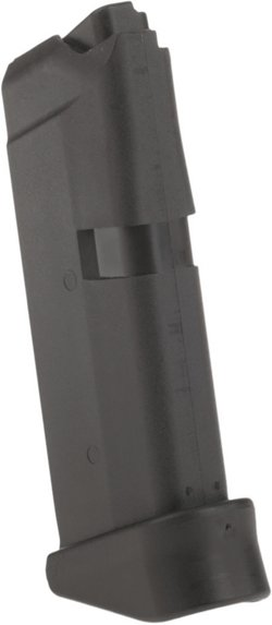 G42 .380 ACP 6-Round Magazine with Extension