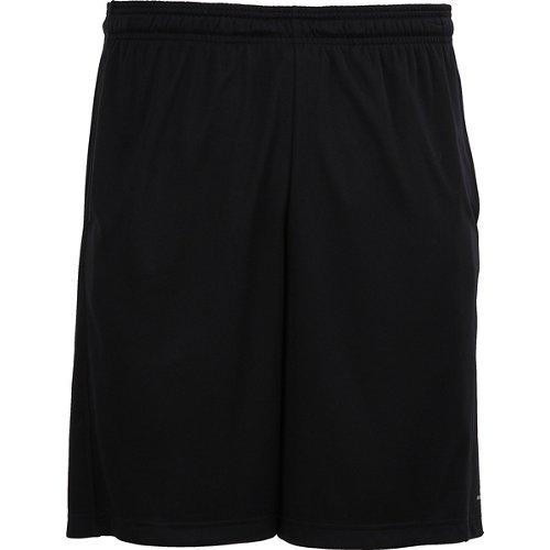 BCG Men's Turbo Basic Short