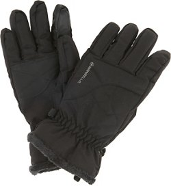 Women's Morgan TouchTip Gloves