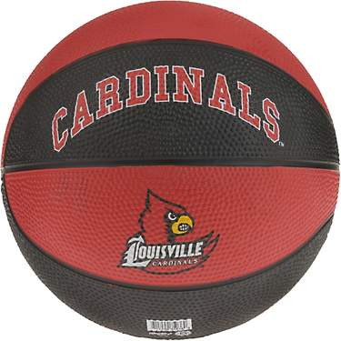 Rawlings® University of Louisville Alley Oop Youth Basketball