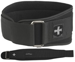 "Harbinger 5"" Foam Core Weightlifting Belt"