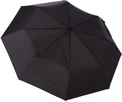 totes Adults' totesport Manual Umbrella