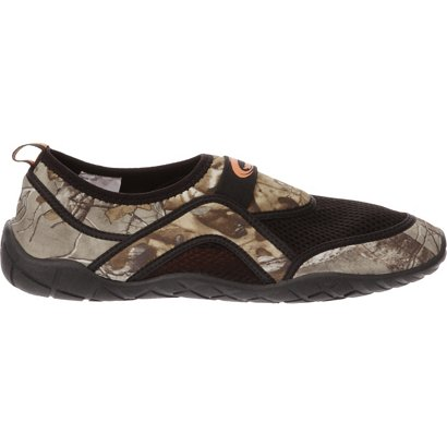 7869a7867cb3 ... Realtree Aqua Socks Water Shoes. Men s Water Shoes. Hover Click to  enlarge