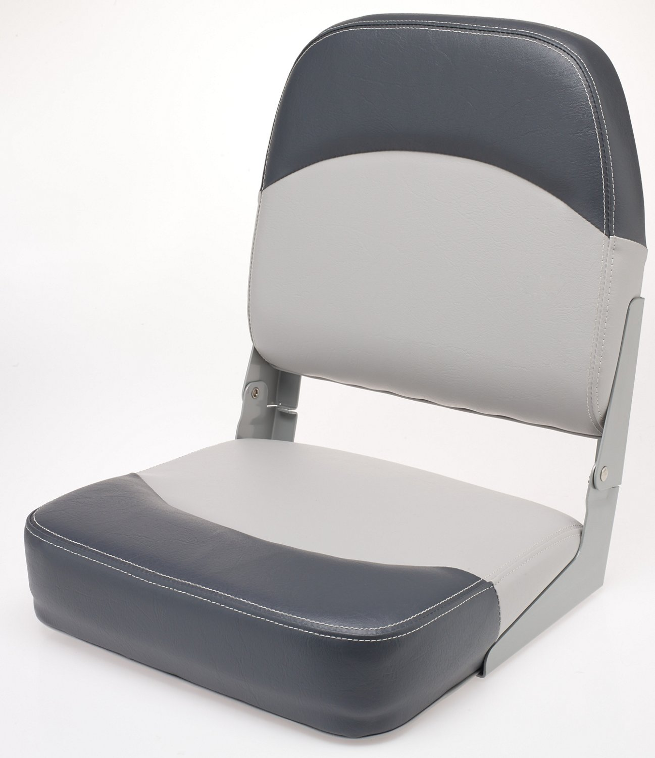 Display product reviews for Marine Raider Silver Series Boat Seat
