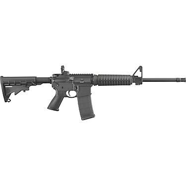 Come and Take It AR-15 Assault Rifle Ladies Boy Briefs GUN Black Underwear