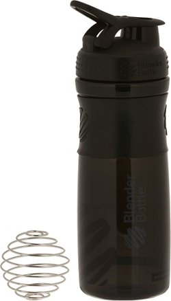 BlenderBottle SportMixer™ 28 oz. Bottle