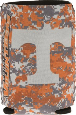 Kolder University of Tennessee 12 oz. Digi Camo Kaddy
