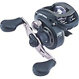 Lew's Speed Spool LFS SSG1H Baitcast Reel