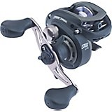 Lew's Speed Spool LFS SSG1SH Baitcast Reel
