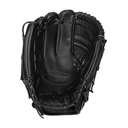 "Adults' A2000 Clayton Kershaw 11.75"" Infield Baseball Glove Left-handed"