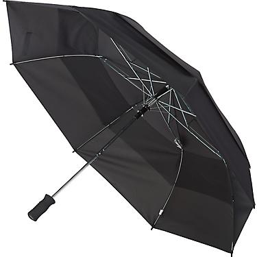 beefef22c6d8 totes Adults' totesport Golf Size Auto Vented Canopy Umbrella