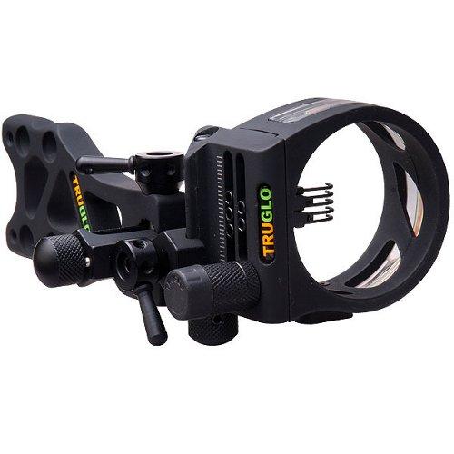 Truglo Pro Series  Standard 5-Pin Sight
