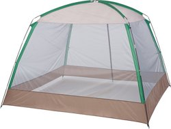 Magellan Outdoors 10 ft x 10 ft Screen House