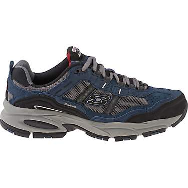 df6ae717db911 Walking Shoes for Men, Mens Walking Shoes | Academy