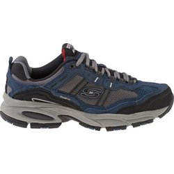 Men's Vigor 2.0 Trait Training Shoes