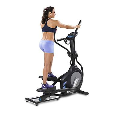 Ellipticals | Elliptical Machines & Elliptical Trainers