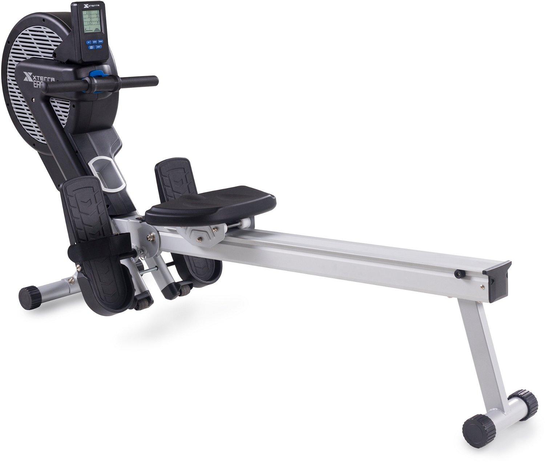Cardio equipment & exercise machines academy