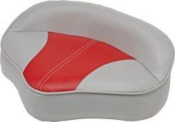 Marine Raider® Pro Boat Seat