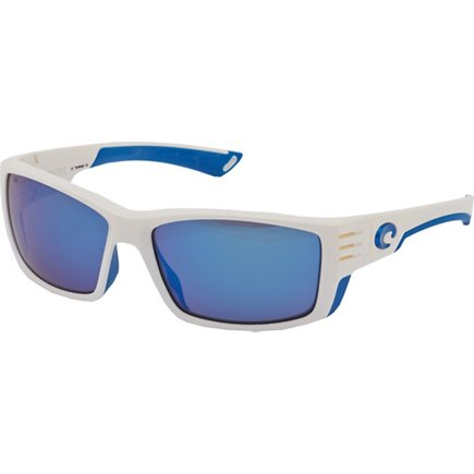 6fa1f2b65ec7 Academy / Costa Del Mar Cortez Sunglasses. Academy. view number 1 view  number 2. Hover/Click to enlarge