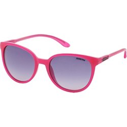 Women's Cheetah Sunglasses