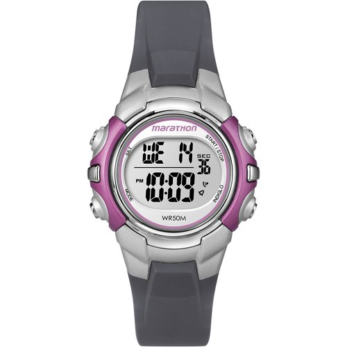 Timex Adults' Marathon Watch