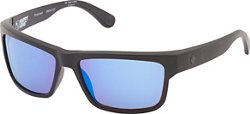 SPY Optic Frazier Sunglasses