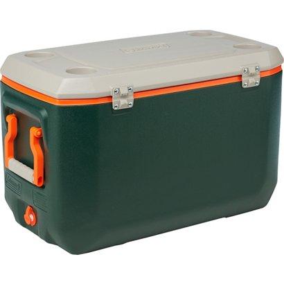 Coleman Xtreme 5 150 Quart Cooler Parts Sante Blog